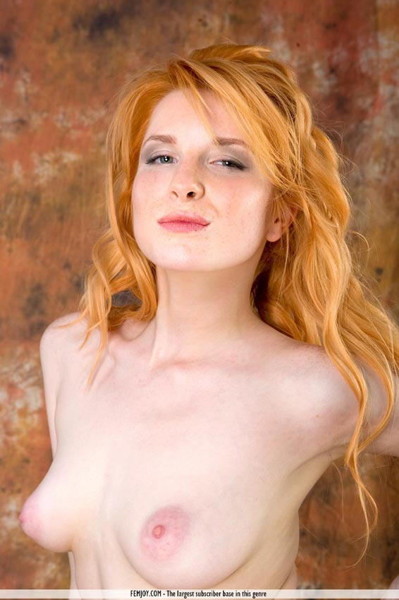Nice answer nude redheads softcore